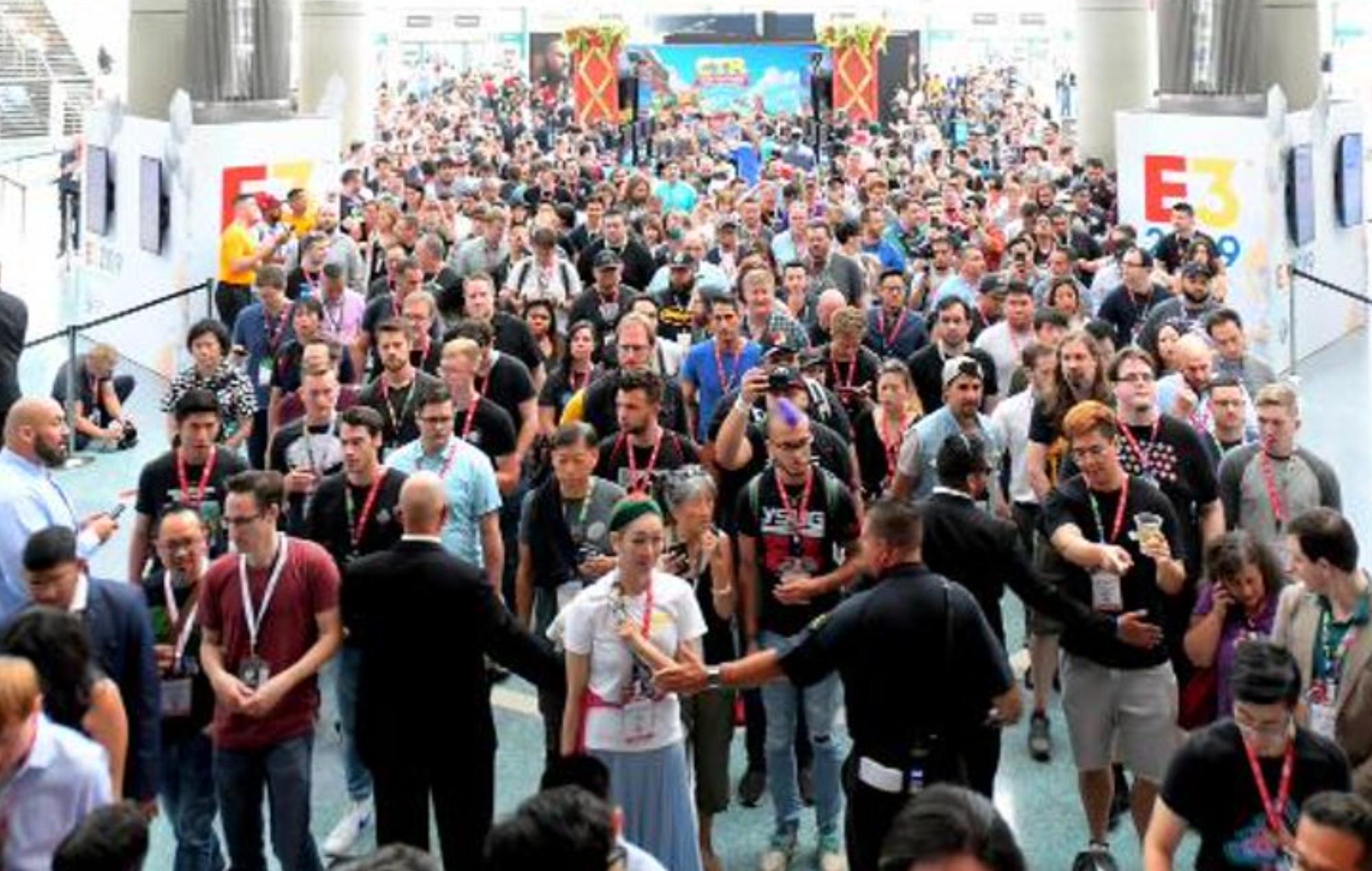 E3-Live-Event-Cancelled