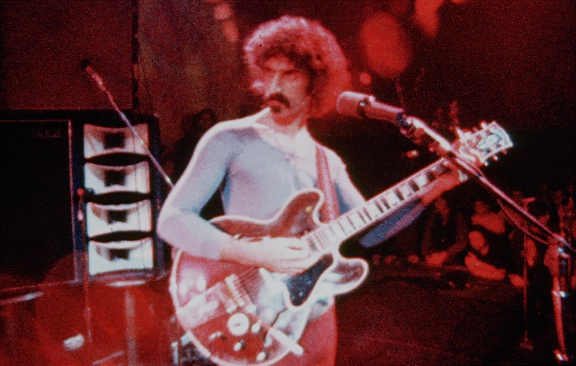 Zappa