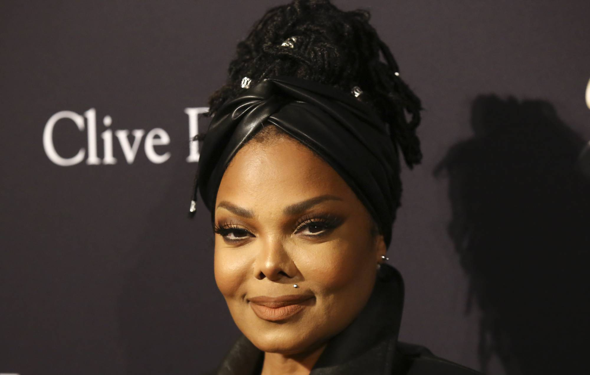 Janet Jackson's life story to be explored in new two-part documentary