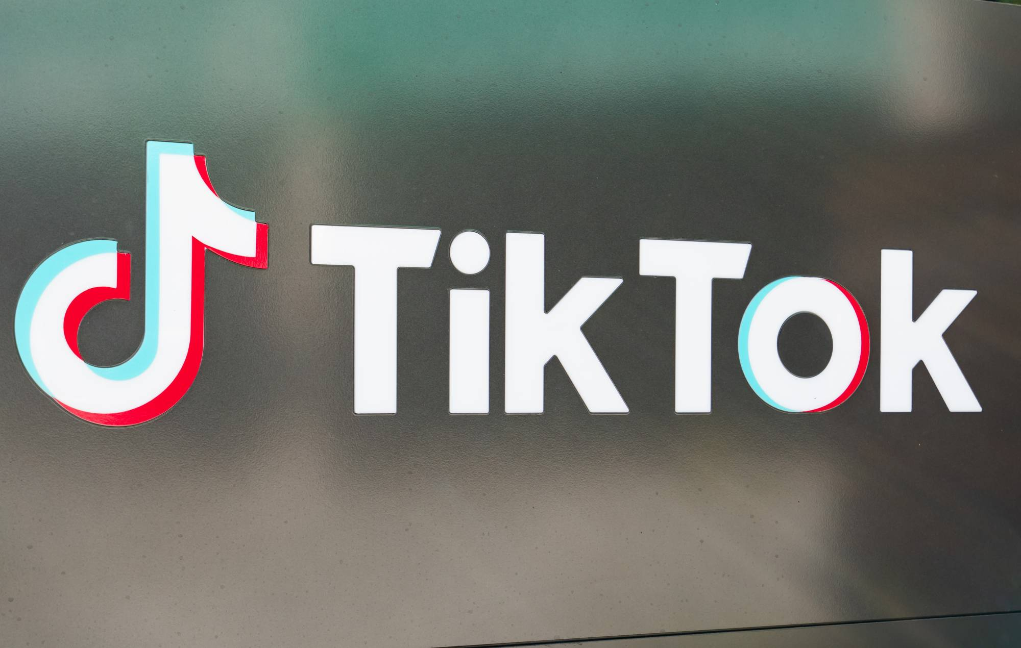 TikTok users watch app for average of 89 minutes per day