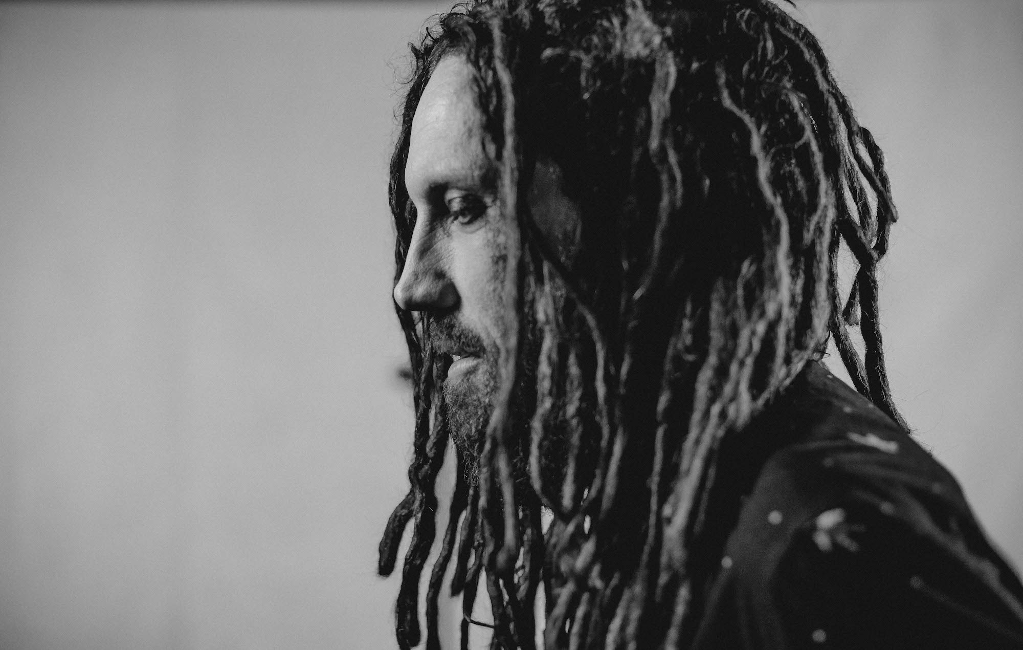 """Brian """"Head"""" Welch: """"I was the laughing stock of the rock world"""""""