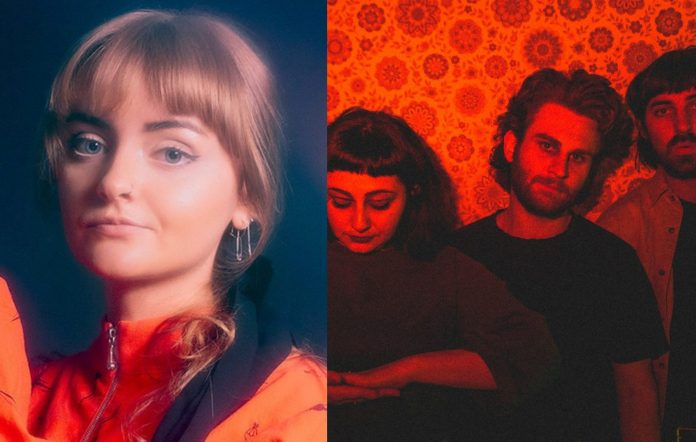 Ninajirachi, Obscura Hail among winners of triple j Unearthed songwriting competition