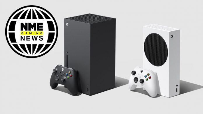 Xbox Series X | Everything you need to know about the $499 console