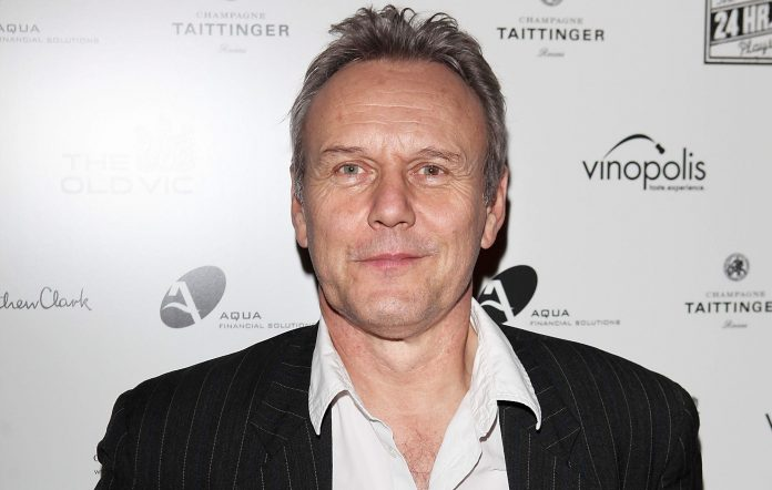 Anthony Head Buffy