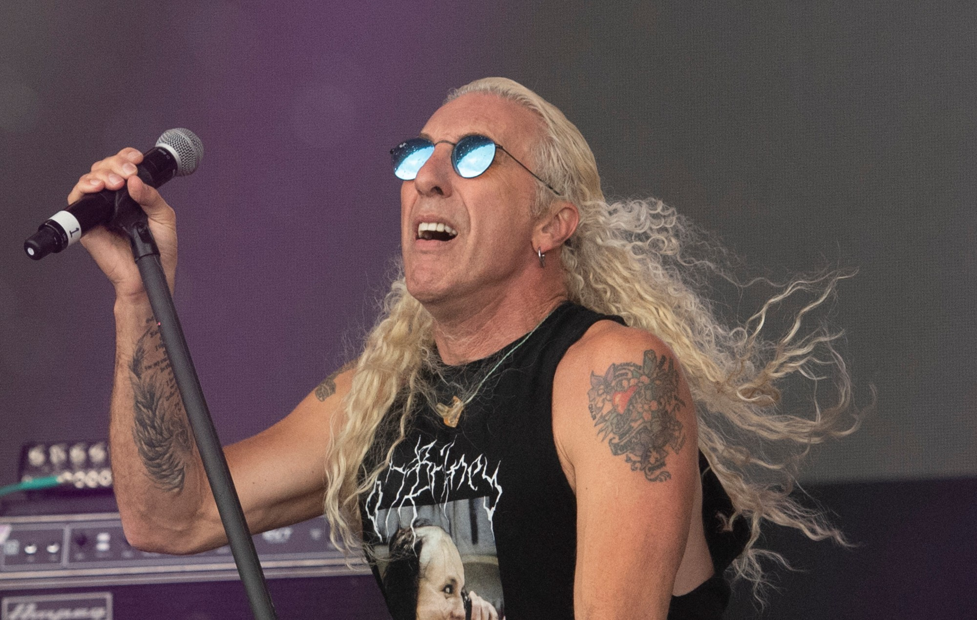 dee snider rock and roll hall of fame