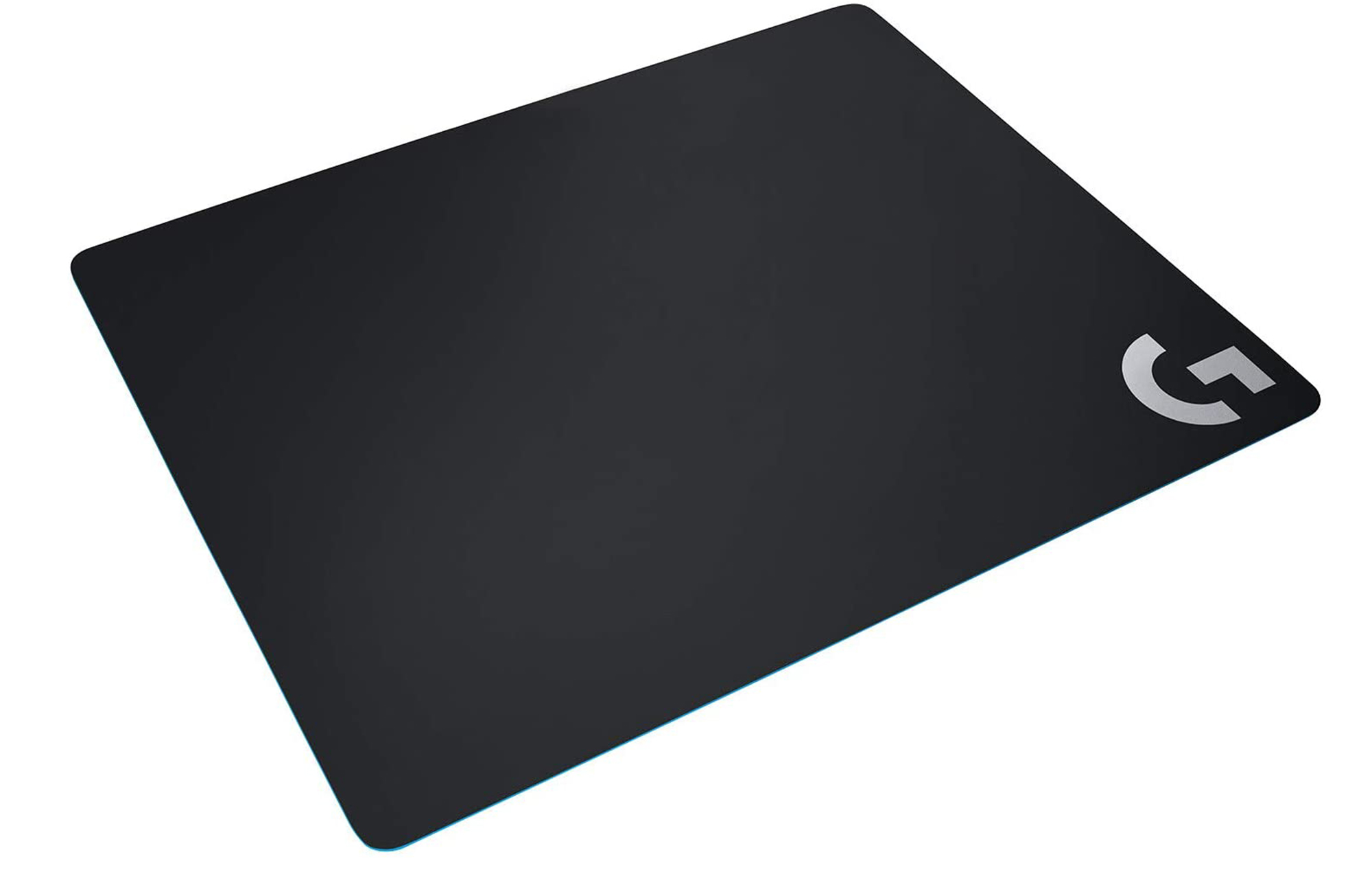 g240 cloth gaming mouse pad