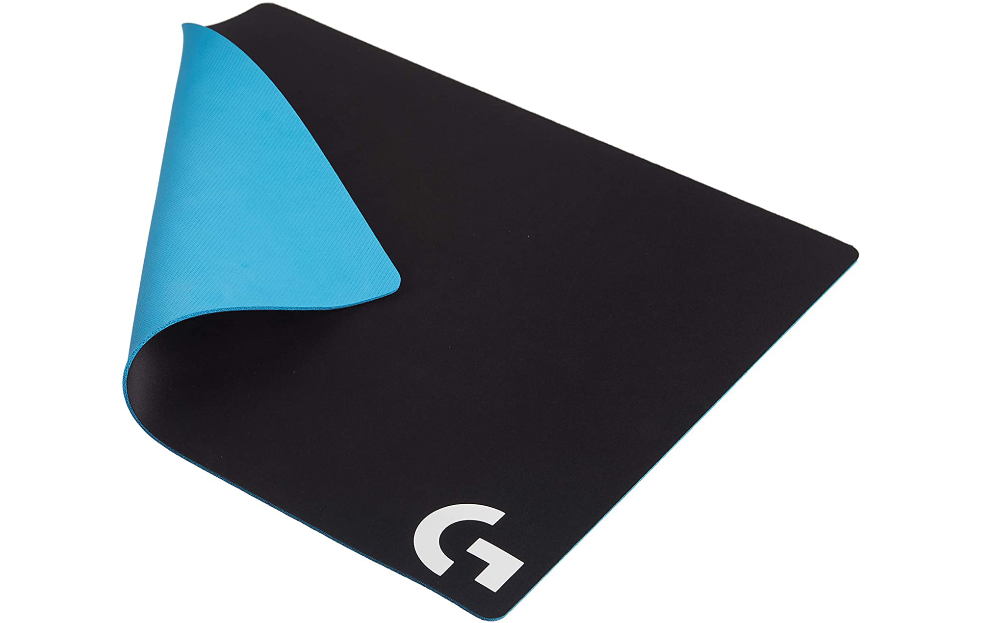 g640 large cloth mouse pad