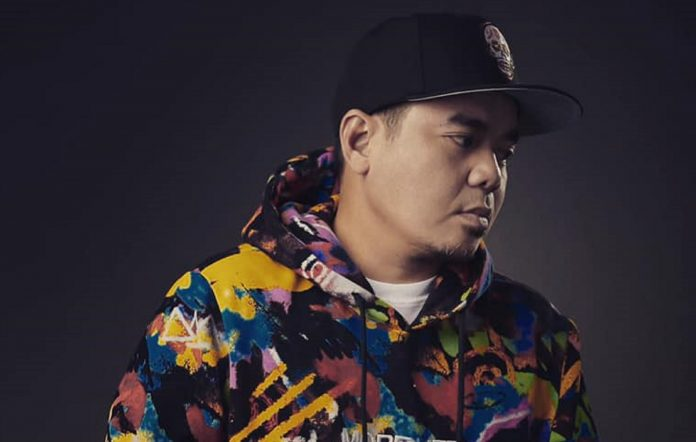 gloc-9 poot at pag-ibig independent artist