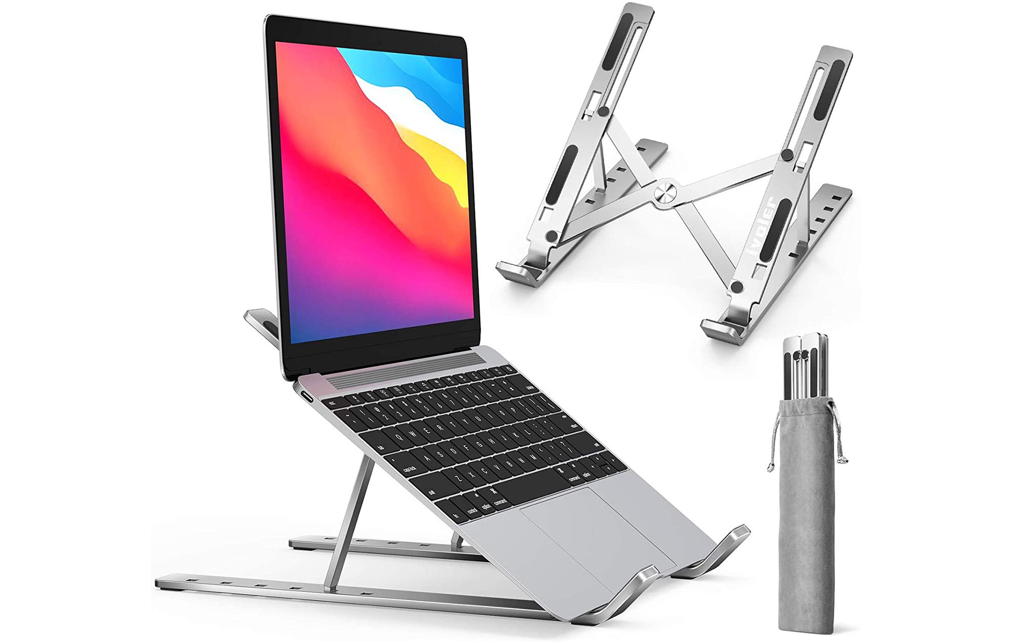 Voler Adjustable Laptop Stand