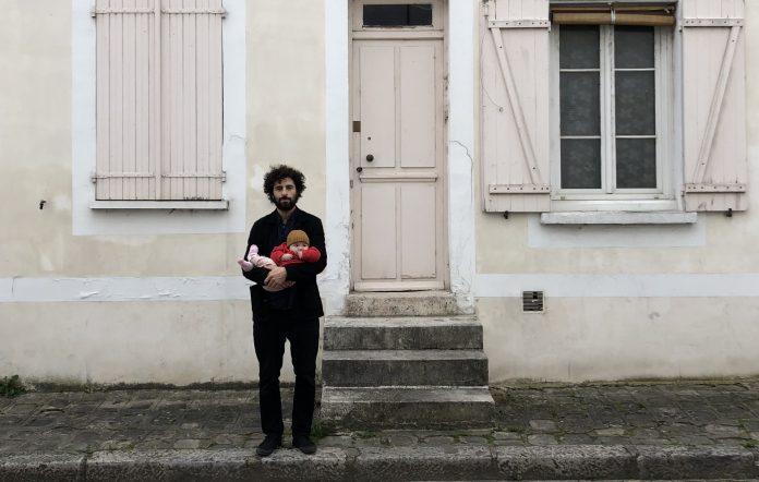 José González new single
