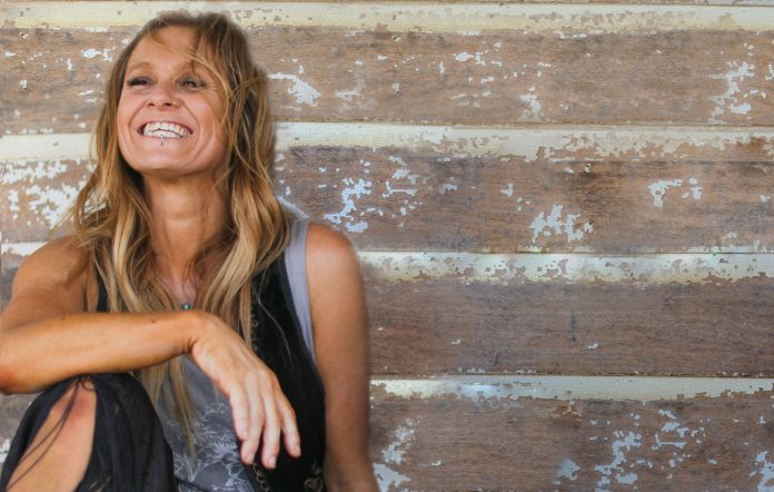 Kasey Chambers announced for Live At The Bowl