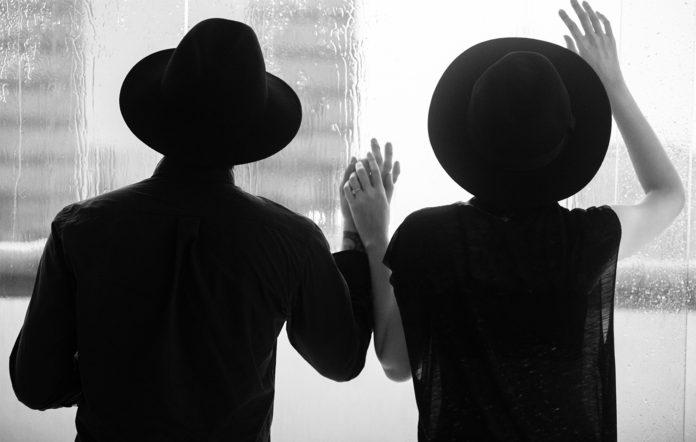 Kean Cipriano Chynna Ortaleza 'Walk On Water' single