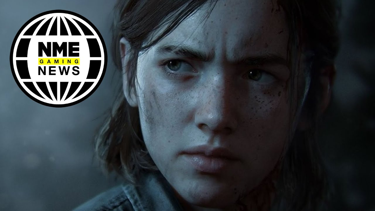 'The Last Of Us' TV show finally has its lead cast members