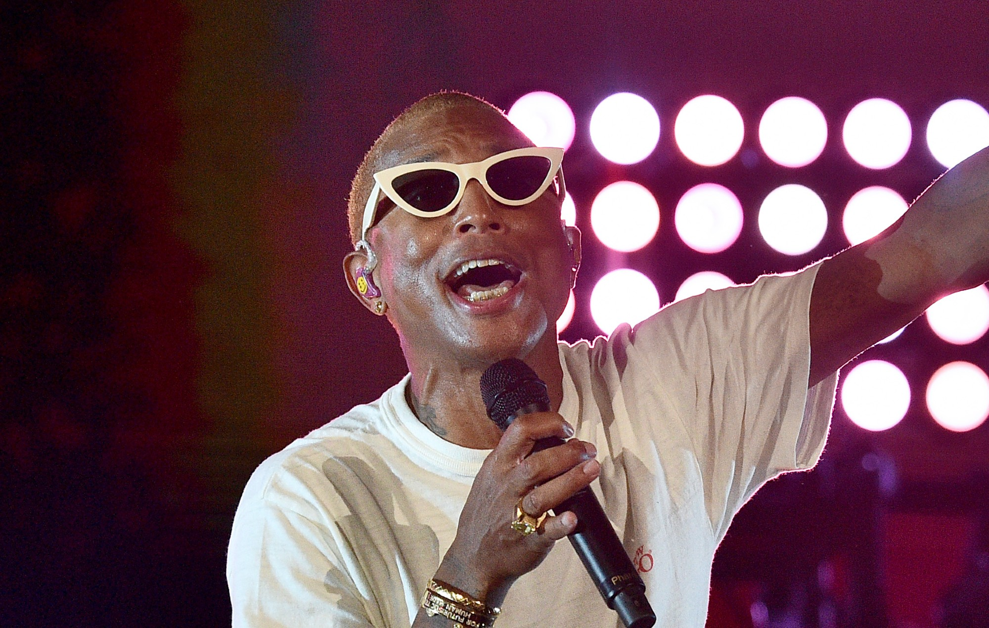 pharrell williams blurred lines perjury case