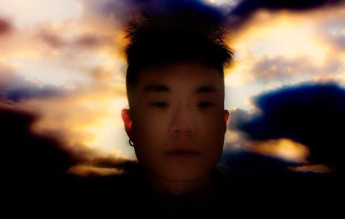 W. Y. Huang – Alone Again