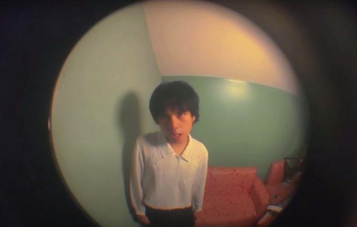 Zild – Apat music video