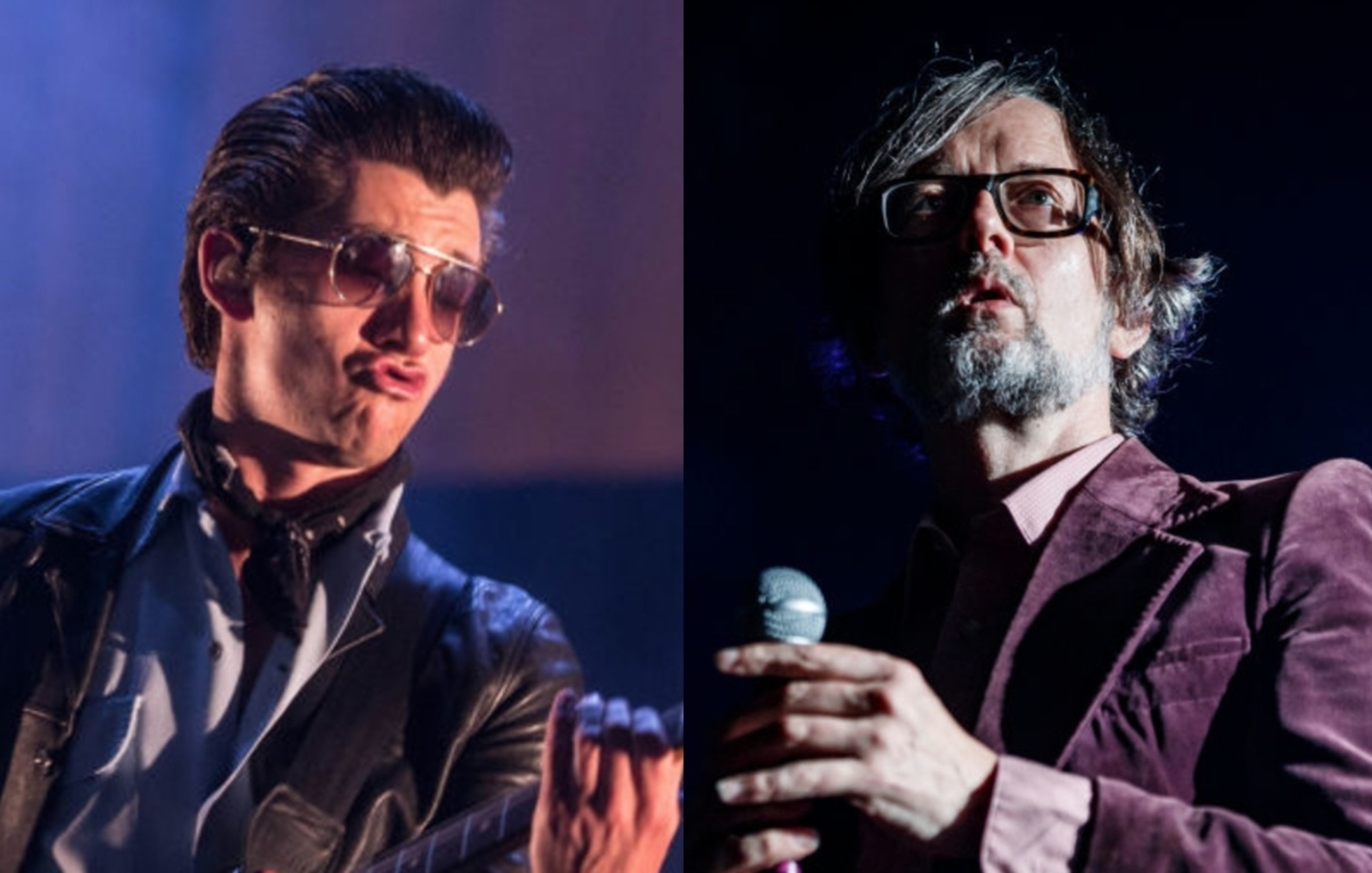 Acclaimed play featuring music by Arctic Monkeys, Jarvis Cocker and more now streaming online
