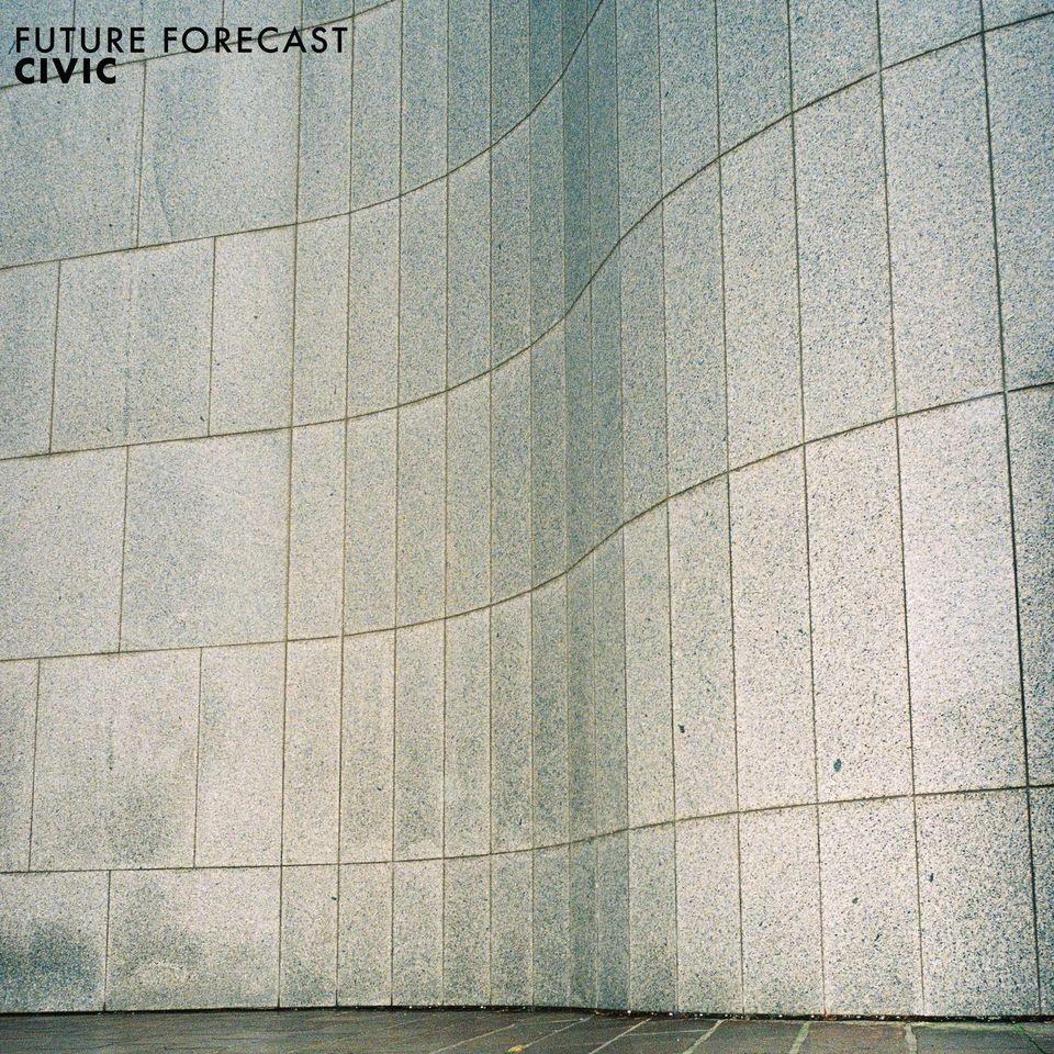CIVIC Future Forecast
