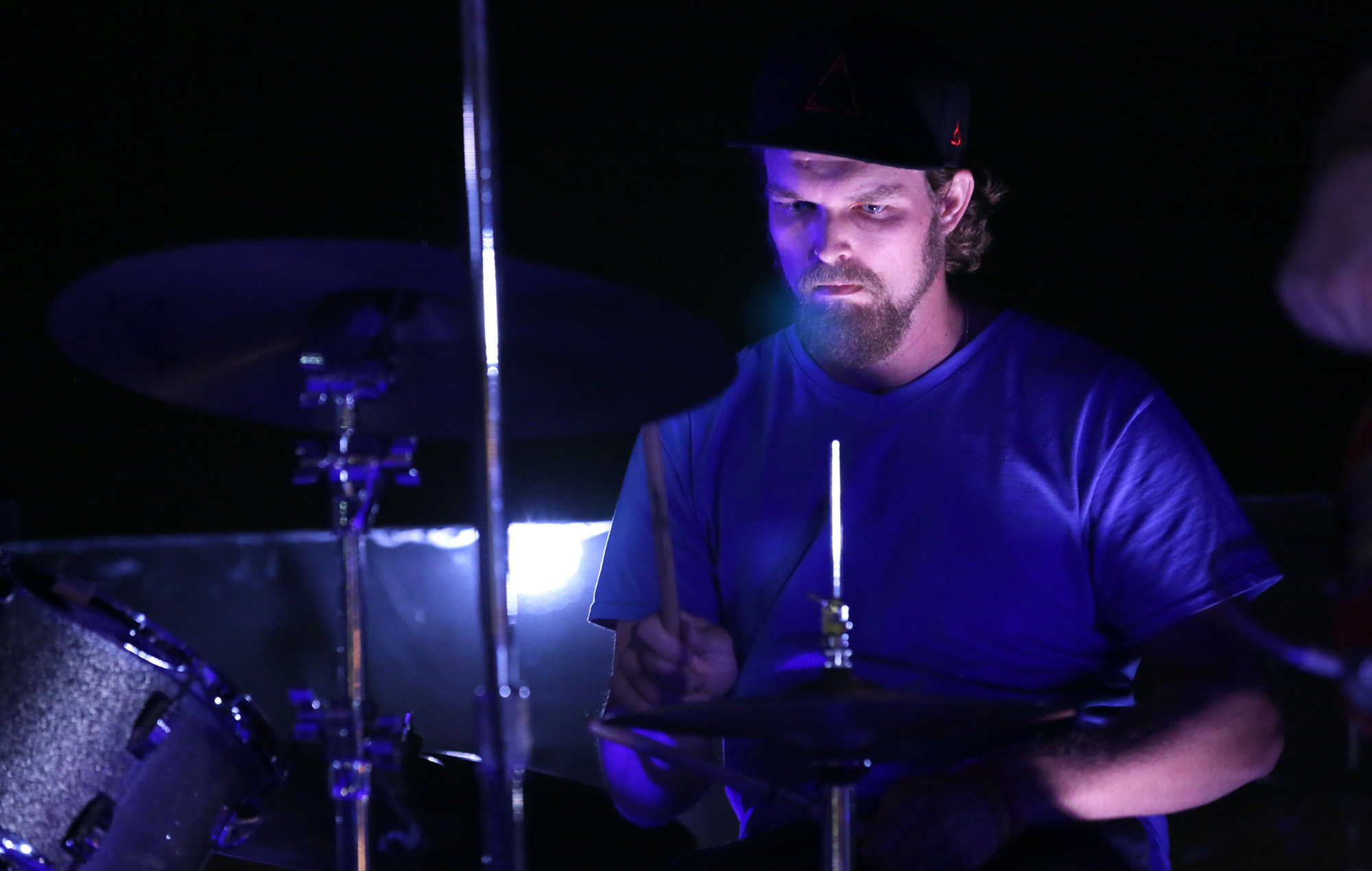 Steven Johnson