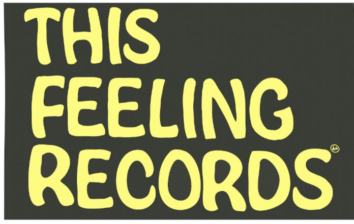 This Feeling Records