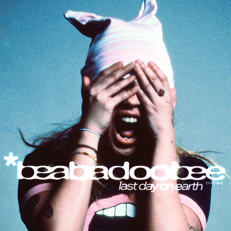 NME Radio Roundup 29 March 2021: Lana Del Rey, Beabadoobee ...
