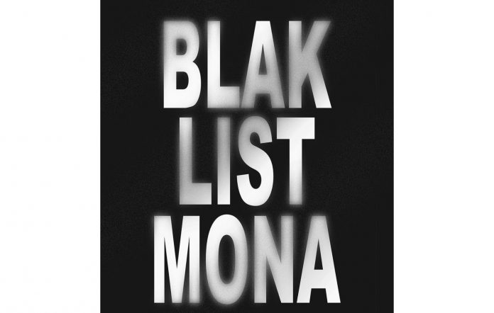 First Nations artists open letter Mona Foma Dark Mofo Union Flag