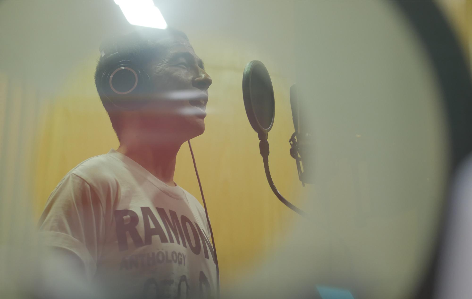 The Brandals interview 2021 Eka Annash Tony Dwi Setiaji