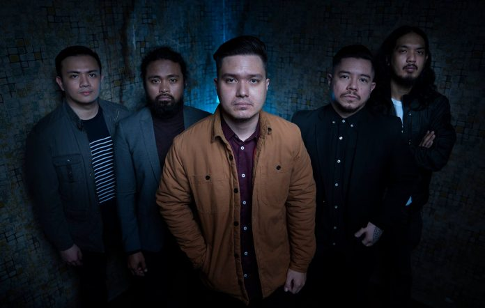 Faspitch release new single 'Pain'