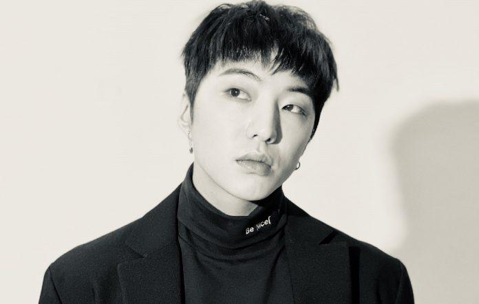 kang-seung-yoon-coming-soon-twitter-031721