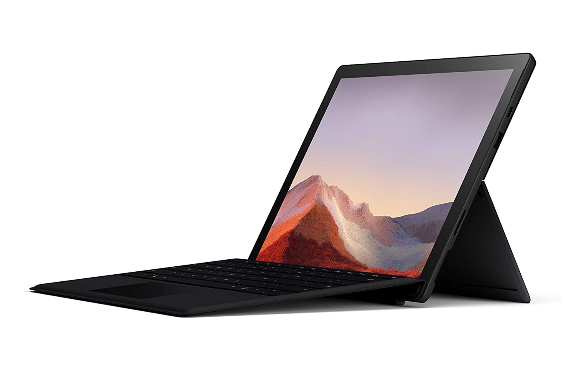 Microsoft Surface Pro 7 Tablet