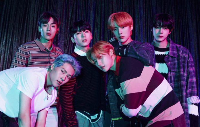 monsta x us canada tour postponed