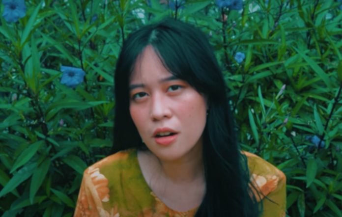 Reese Lansangan releases music video for What Is This Feeling