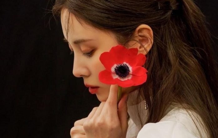 seohyun-moral-sense-instagram-032321