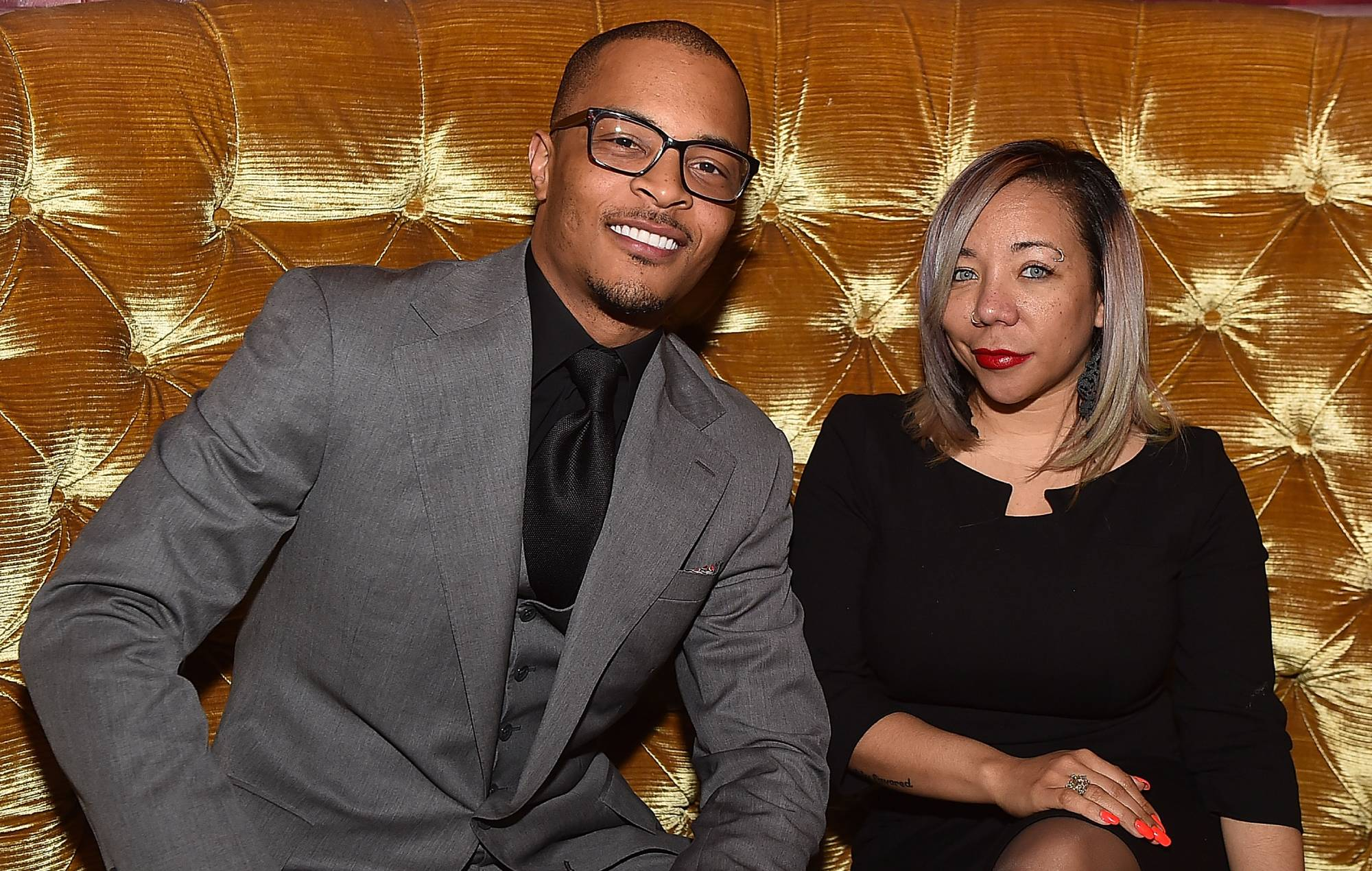 Six more people accuse T.I. and Tiny of sexual assault