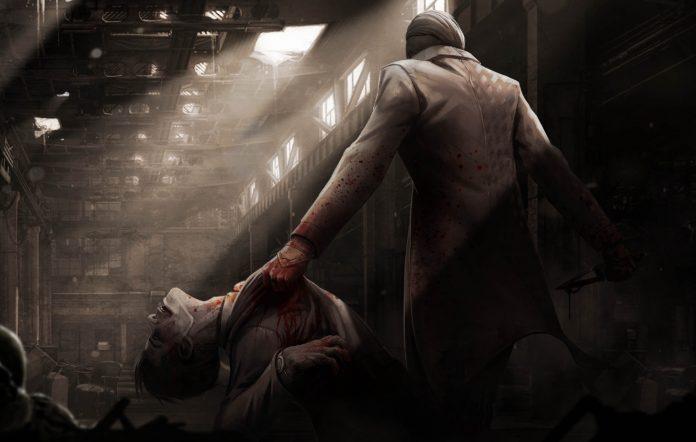 Dead By Daylight – All-Kill