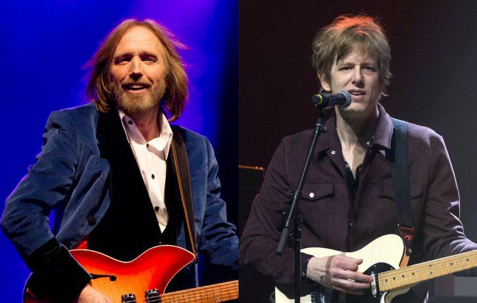 Tom Petty, Spoon, Britt Daniel