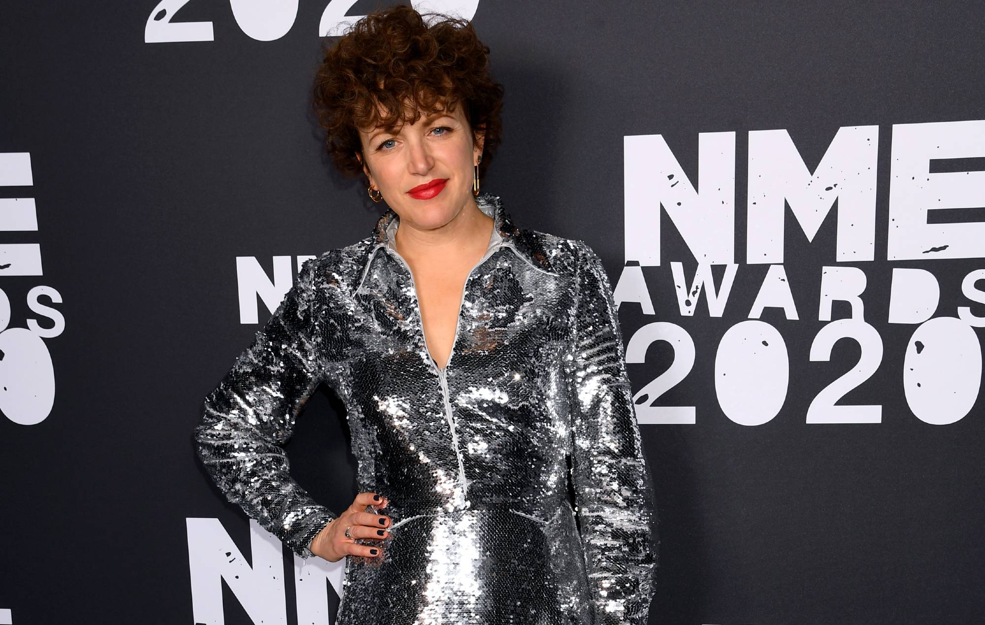 """Annie Mac hails females in broadcasting, says Chris Moyles """"seemed to use women as props for jokes"""""""
