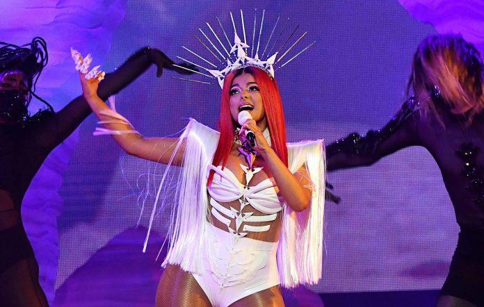 Bebe Rexha new album
