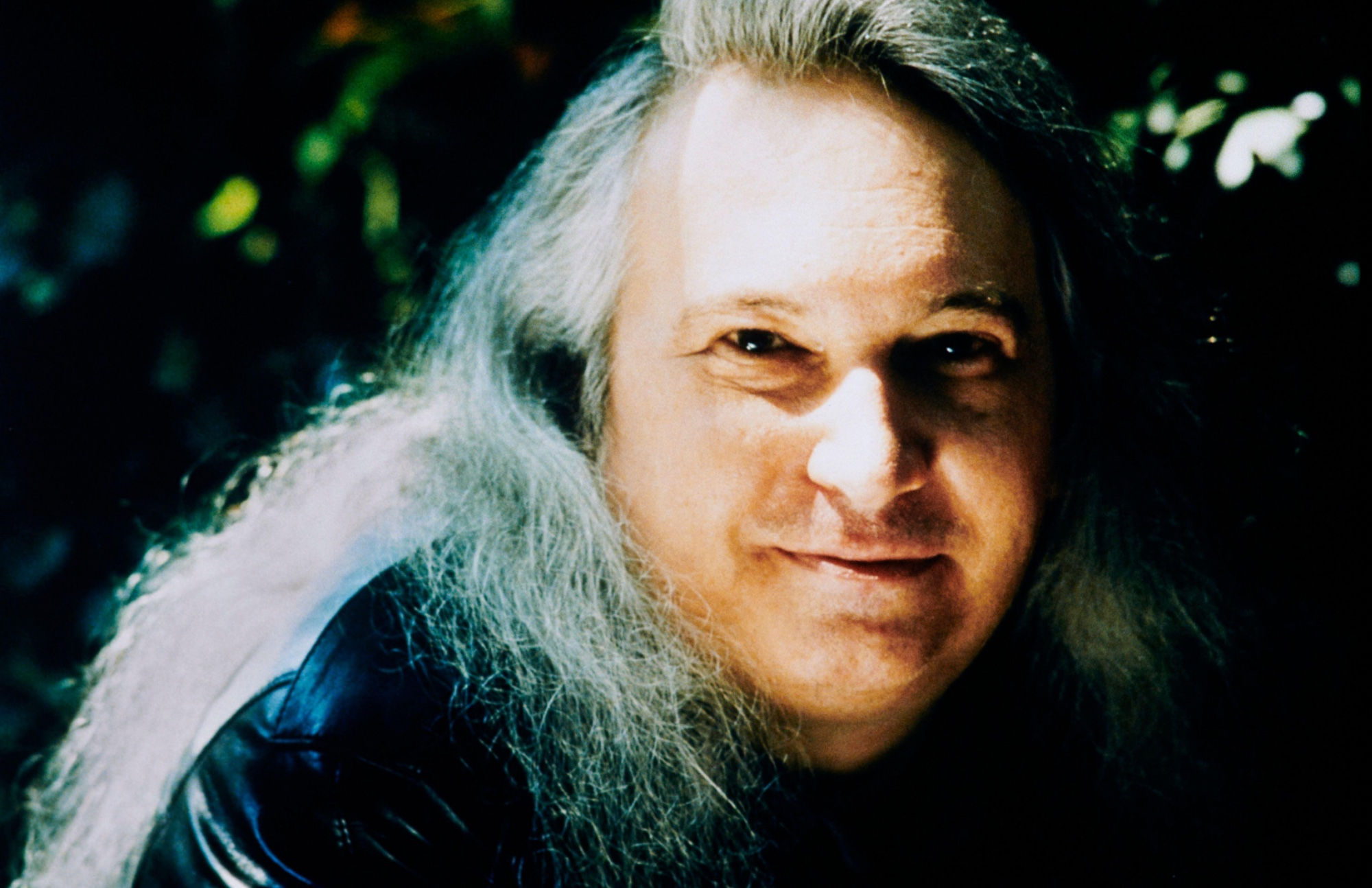 Composer and music producer Jim Steinman has died
