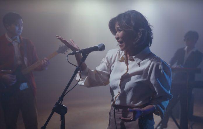 Maliq & D'Essentials new music video single Langkah Baikmu Berarti
