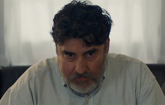 Alfred Molina Promising Young Woman