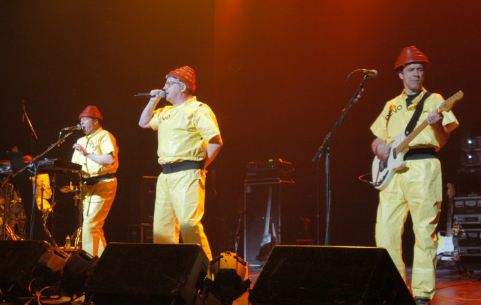 devo day holiday akron ohio getty
