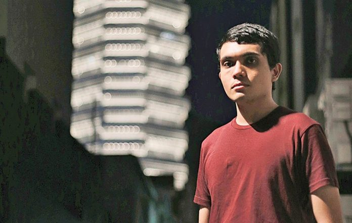 Singapore house producer Halal Sol previews Dijamin EP with new single Dont Feel The Bass