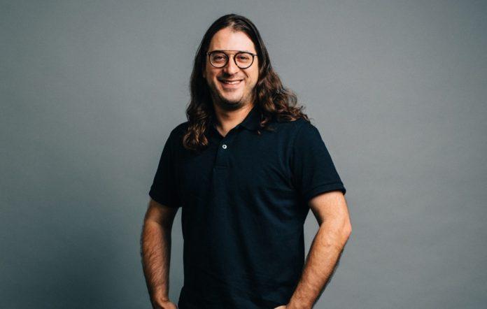 Matt Gudinski, Michael Gudinski's son to takeover as Mushroom CEO