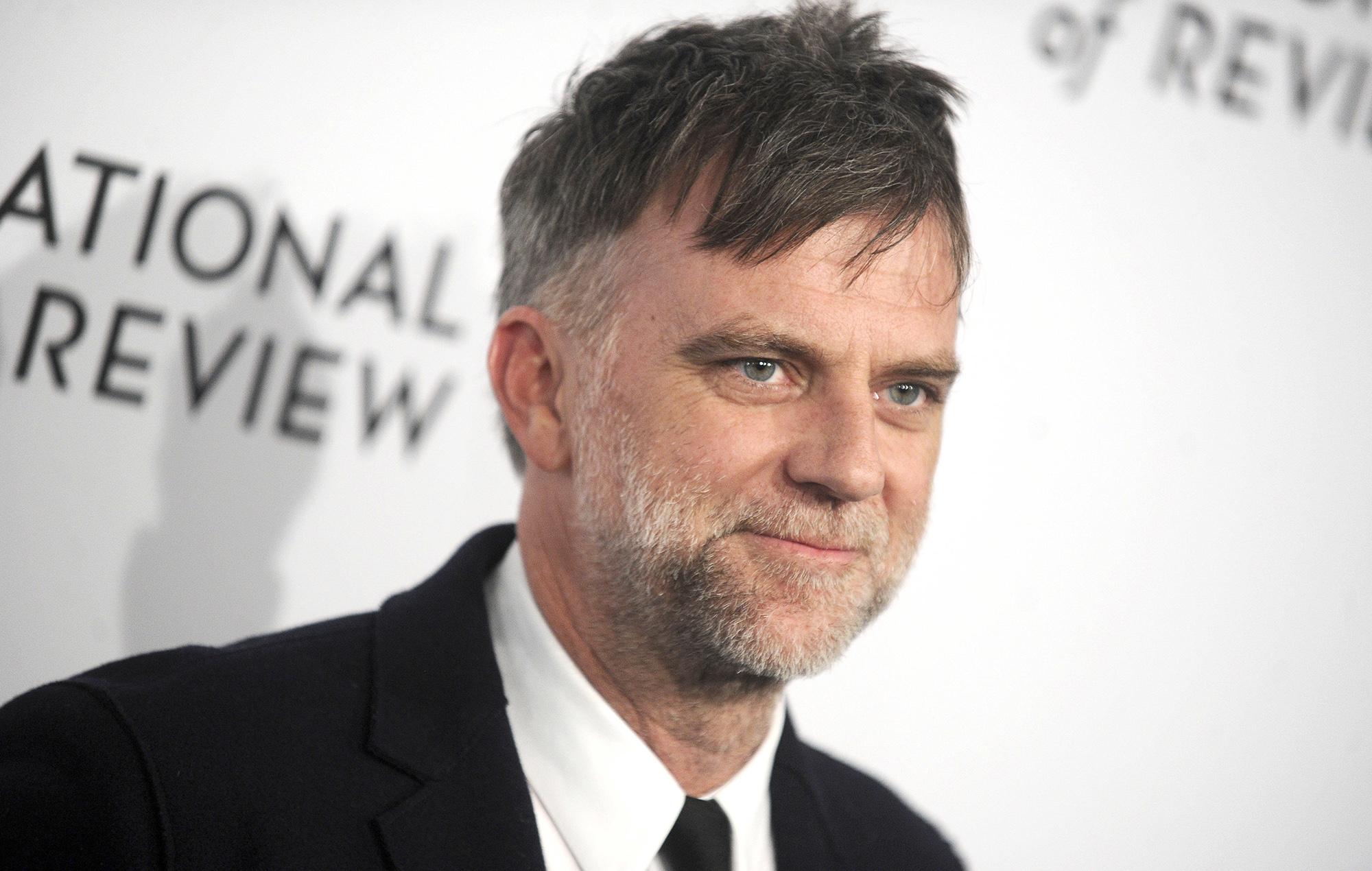 paul thomas anderson upcoming film 2021