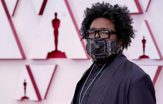 questlove documentary summer of soul
