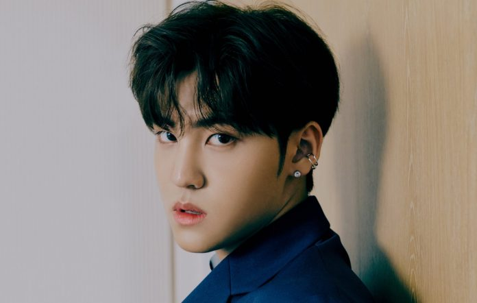 Song Yuvin Music Works Entertainment