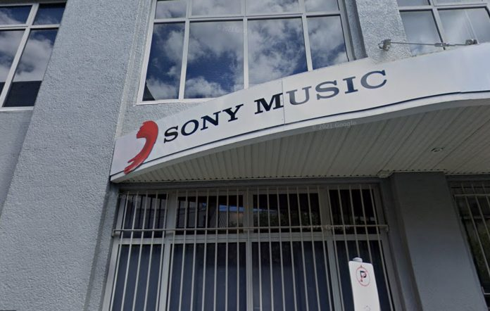 Sony Music Australia vice-president Tony Glover fired after investigation, allegations of bullying and harassment