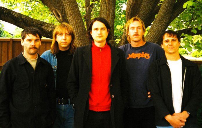 the murlocs new album bittersweet demons new single francesca