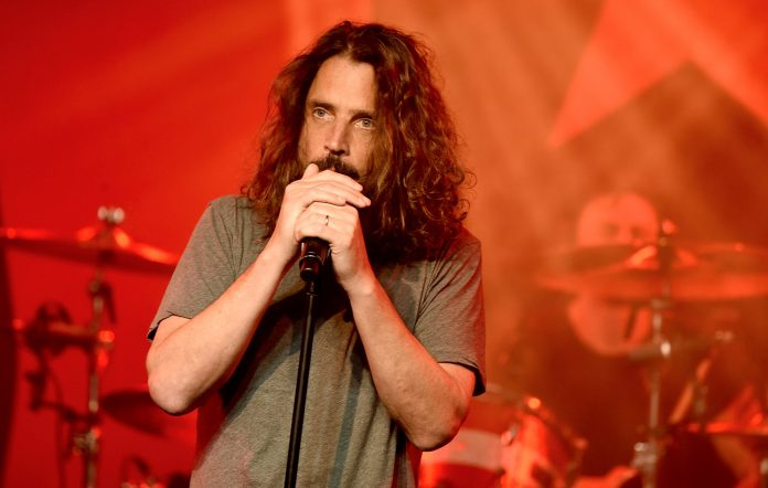 Chris Cornell family settles medical malpractice lawsuit with singers doctor